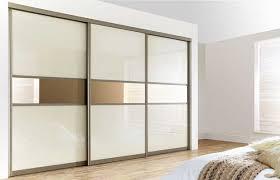 cupboards bedroom doors