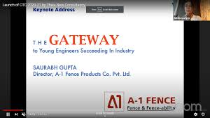 A 1 Fence Products Company Home Facebook
