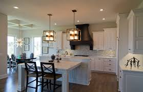 rodrock homes parade of homes