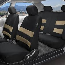 top 5 car seat covers for subaru
