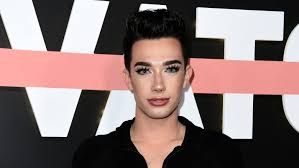 the untold truth of james charles