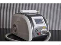 qingmei laser tattoo removal machine