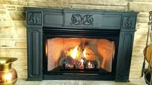 ventless gas fireplaces budsandedibles co