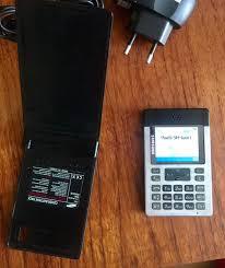 Samsung P300 collectors item - Catawiki