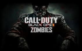 duty black ops 2 zombie wallpapers this