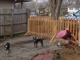 Portable Fence Portable Fence Diy Dog Crate Portable Dog Kennels