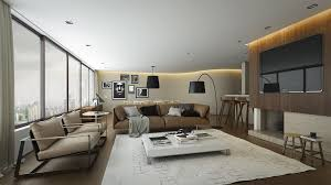 creative living rooms for style inspiration