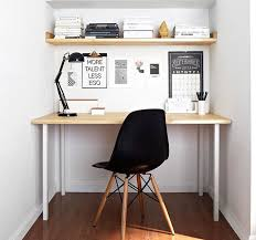 minimal workplaces insram account to