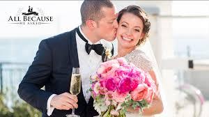 Santa Barbara, CA Amy & Paul | Wedding Videographer, Orange County CA