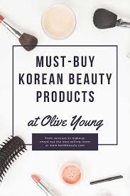 16 best korean cosmetic brands best