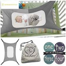pc round fitted bassinet sheets