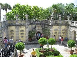 vizcaya museum gardens miami florida 041