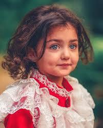 صور بنات جميلات صغار