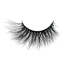 What are all the advantages of using mink eyelash extensions?