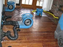Water Damage Restoration | Water damage repair, Damage restoration ...
