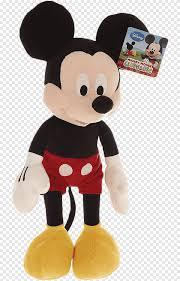 Chuột Mickey Chuột Minnie Amazon.com Thú nhồi bông & Đồ chơi cuddly, winnie  the pooh, amazoncom, Hoạt hình png