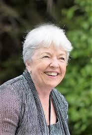 Carol Ann Johnson (Boisselle) | Obituaries | yakimaherald.com