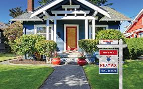 Real Estate, Homes for Sale, Home Values, Agents and Advice | RE/MAX