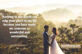th quotes for boyfriend and girlfriend