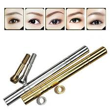 permanent eyebrow tattoo tattoo machine