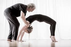 yoga goes back to basics breath