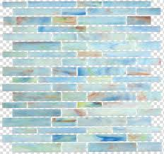 glass tile stained glass mosaic