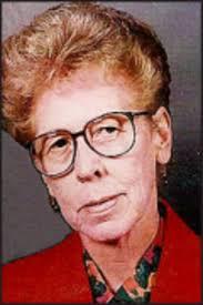 Lorraine Smith | In Memoriam | Bangor Daily News
