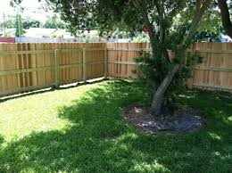 Wondrous Ideas Temporary Fence Ideas Picket Fence Gate Privacy Fence For Dogs Privacy Fence For Dogs Fence Ill Fence Landscaping Backyard Fences Natural Fence