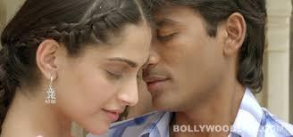 Raanjhanaa Movie Full Mp3 Songs Free Download - igoskiey