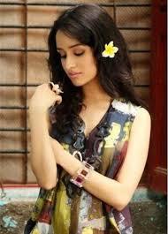 indian actress shraddha kapoor hd