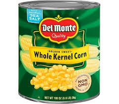 del monte low sodium cut green beans