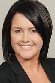 Stacy Smith of Coldwell Banker Haynes Real Estate, Inc.