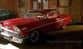 Expomotor Auto Museum Film Services Postingan Facebook