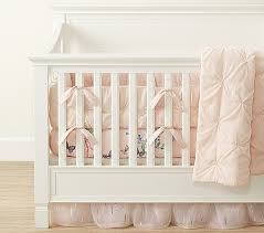 monique lhuillier bouquet baby bedding