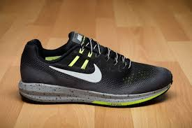nike workout shoes mens best trainers