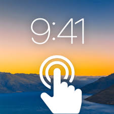 live wallpapers for iphone 6s and 6s
