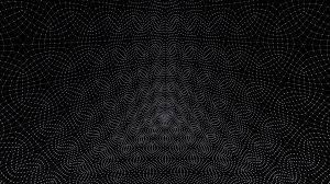 خلفيات كمبيوتر سوداء Hd 2020 عالية الجودة مربع
