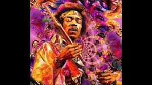 Jimi Hendrix - Little Wing (instrumental) - YouTube