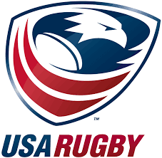 usa rugby the official website