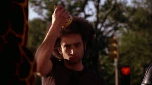 Skills Like This (2007) [HD] - Monty Miranda. With Spencer Berger ...