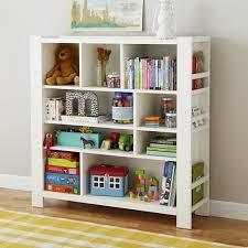 79 Super Ideas For Diy Bookshelf Pallet Bookshelves Kids Rooms 7 Ekawer Com