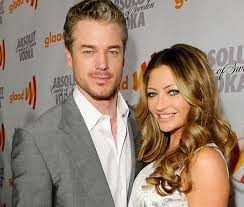 Rebecca Gayheart and husband Eric Dane win settlement over sex tape posted  on Gawker - New York Daily News