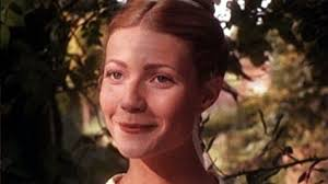Emma (1996) - IMDb
