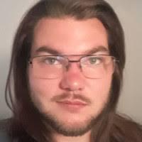 Adrian Thomas - MyComputerCareer - Austin, Texas Area   LinkedIn