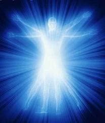 A Consciência sem Limites | A Luz do Dia