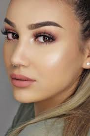 38 best eye makeup ideas for brown eyes