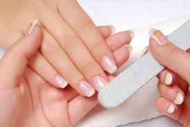 elegant touch nails 1930 e route 66 b