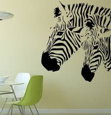 Top 10 Most Popular Zebra Stripe Wall Brands And Get Free Shipping 0i860fa8