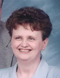 Christine Ida Childress Obituary - Visitation & Funeral Information