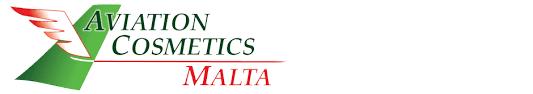 jobs aviation cosmetics malta ltd